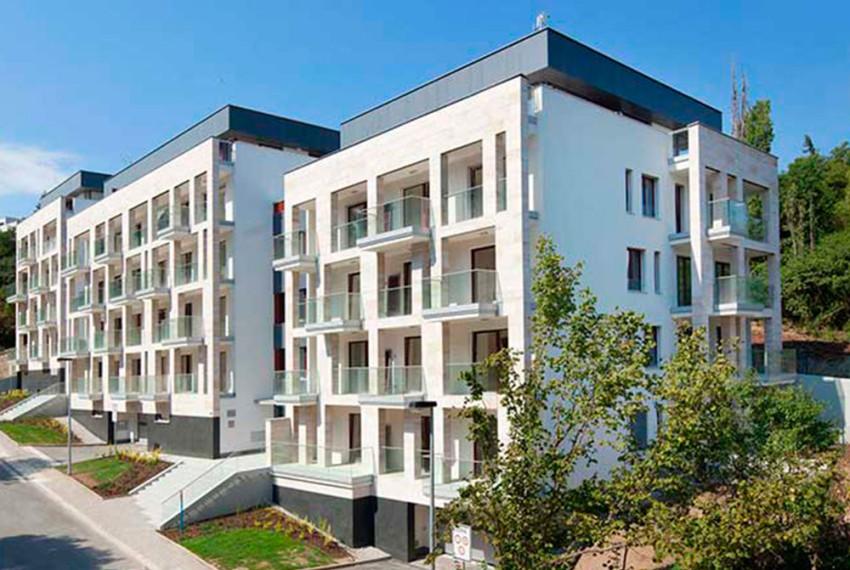 01-Rezidence-Park-Nikolajka-1444899619