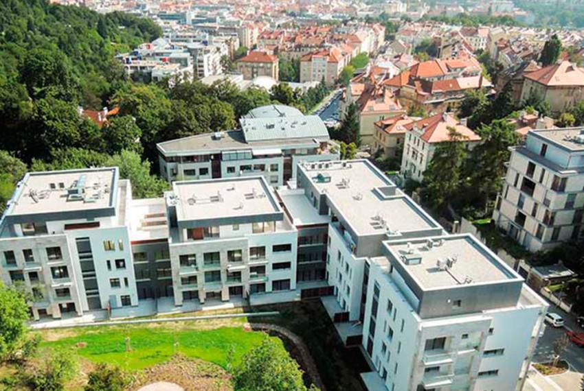 03-Rezidence-Park-Nikolajka-1444899619