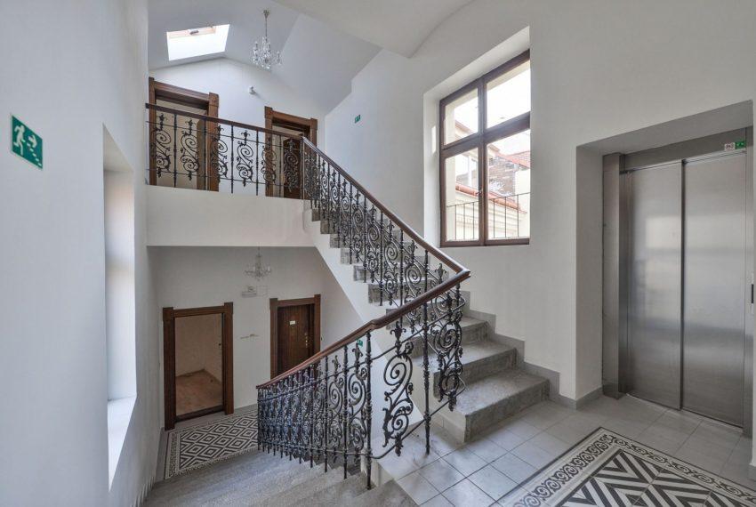456402-resize_kvartira-3-komnaty-rehorova-zhizhkov-zizkov-praga-3