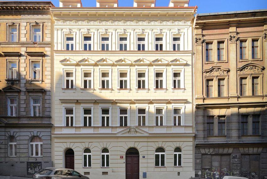 456404-resize_kvartira-3-komnaty-rehorova-zhizhkov-zizkov-praga-3