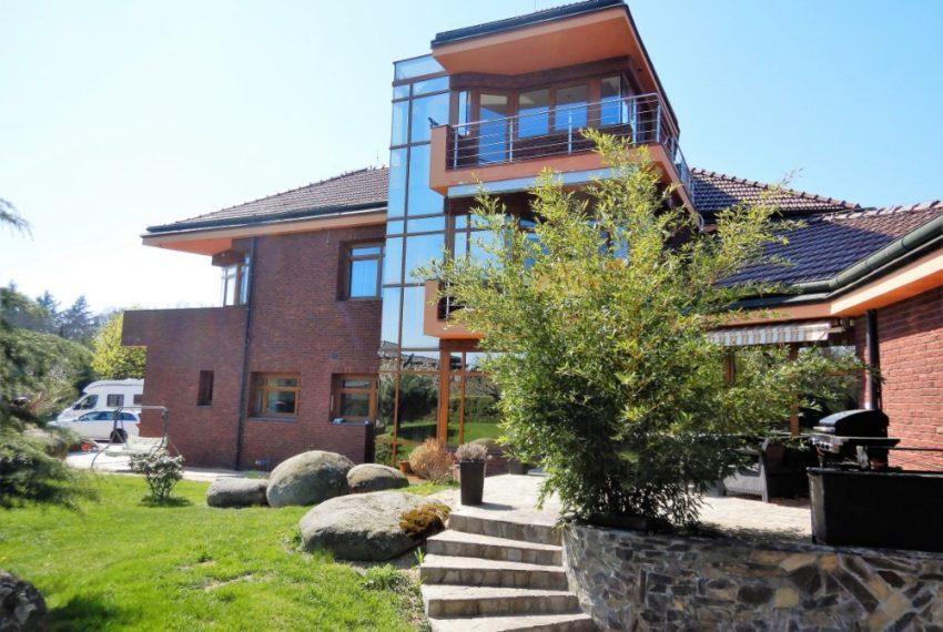 Villa Pansy 2 (3)