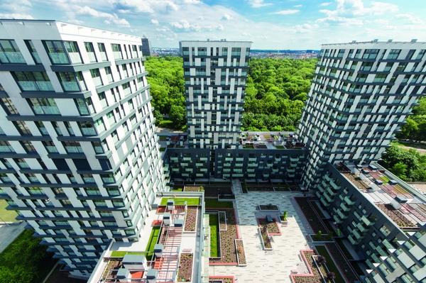 25702-567257-1_015-30-Residence-Garden-Towers-v-Praze