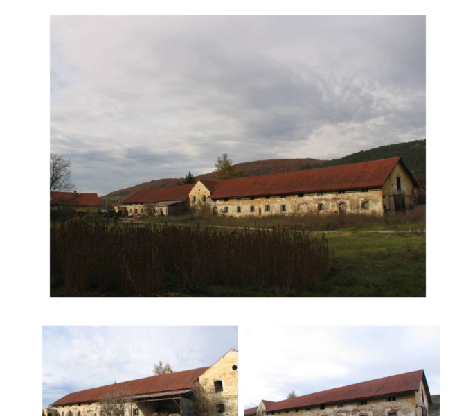 1 Karlstejn novy_Страница_1 (1)