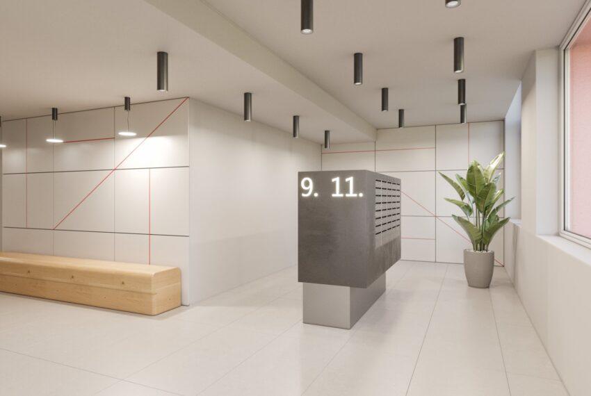 spolecne-prostory-do-objektu-9-11-01
