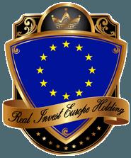 Элитная недвижимость в Праге и Чехии. Квартиры в Праге. Дома в Чехии. Коммерческая недвижимость в Праге и Чехии