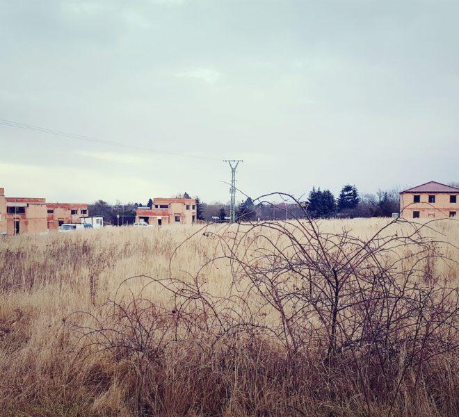 pozemek2 (3)